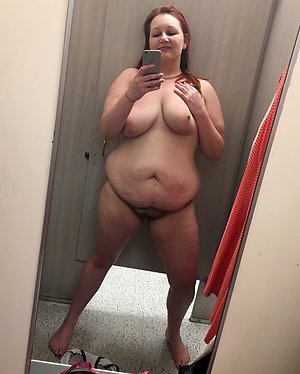 Horny women nakedsexy selfies pictures