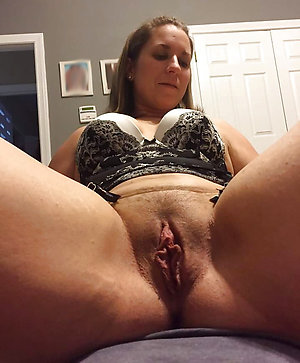 Inexperienced horny mature babes pics