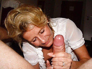 Private pics of older women sex