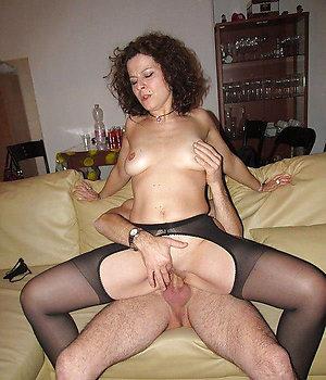 Slutty mature amateur sex xxx