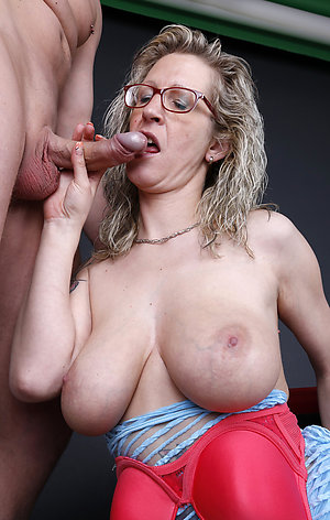 Private pics of husband and wife having sex