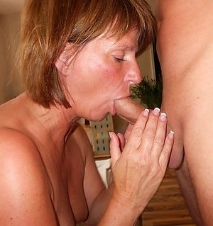 Favorite free older mom sex
