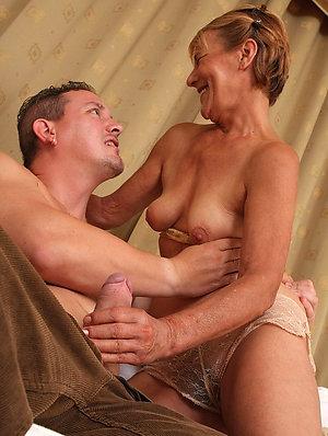 Amateur pics of mature amatuer sex
