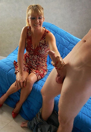Nude amateur mature beach sex