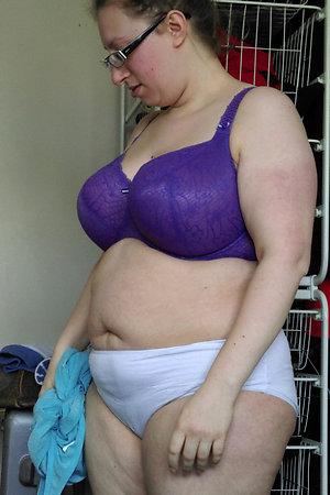 Crazy mature panty sex pics