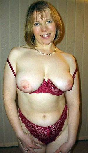 Favorite mature panty sex pictures