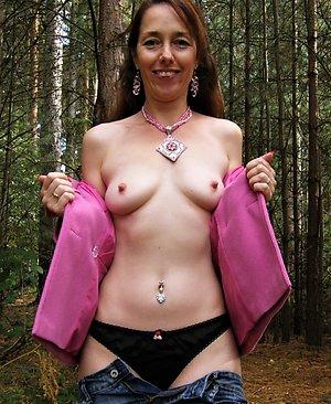 Hotties panty mature sex pics