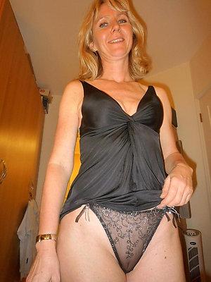 Xxx sexy ladies in their panties