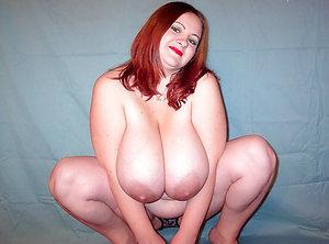 Pretty redhead women porn pics