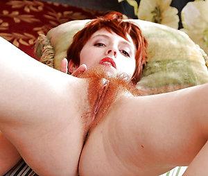 Free mature naked redheads sex pics
