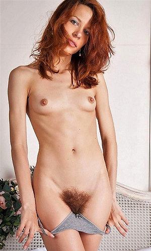 Nude redhead mature milf sex xxx