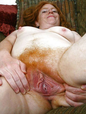 Naughty hot mature redheads pictures