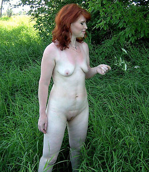 Nude redhead women sex pictures