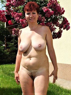 Naughty sexy redheaded milfs pictures