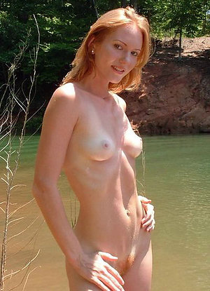 Private mature redhead blowjob pictures