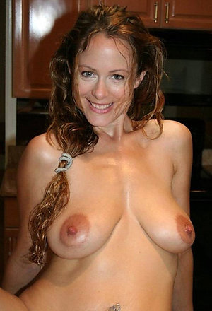 Hottest beautiful redheaded women love porn