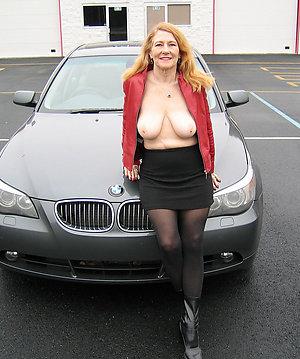 Busty redhead women amateur pics xxx