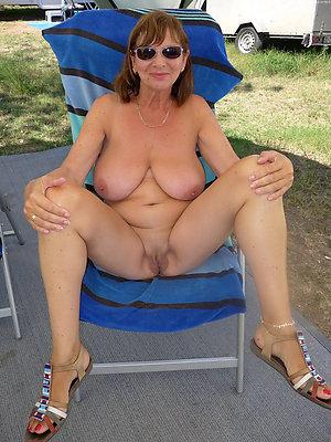 Xxx mature redhead porn galleries