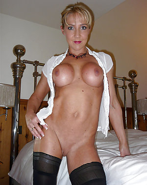 Hotties shaved mature amateur pics