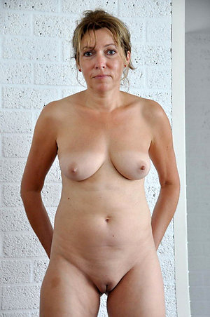 Mature pussy young mann