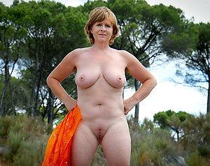 Tight shaved mature cunts amateur porn