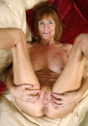 Beauties skinny old wife porn photos