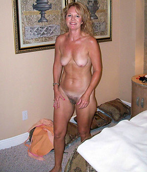 Crazy mature skinny sluts sex photos