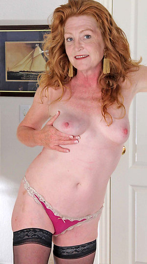 Inexperienced mature small tit photos