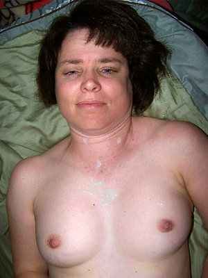 Real small titted women pictures