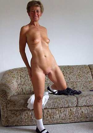 Homemade porn nude women with small tits