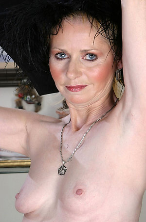 Xxx small tits mature wife amateur porn