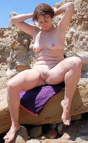 Favorite nude small tit women love porn