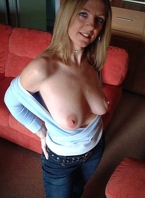 Naked women with great tits pics