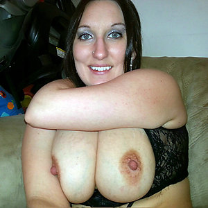 Nude older women tits porn pics