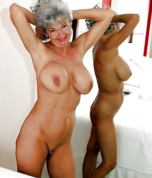 Favorite mature tit fuck pictures