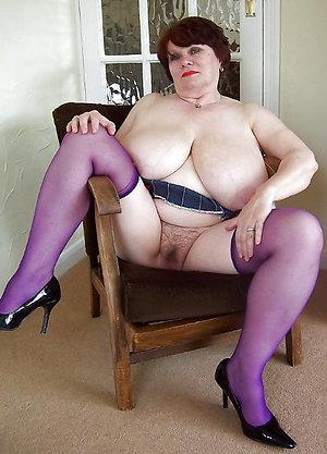 Nude nylon stocking sluts gallery