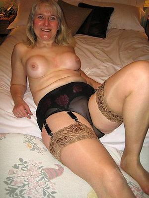 Favorite sexy nylon stockings porn pics