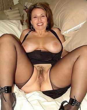 Xxx hot wife stockings love porn