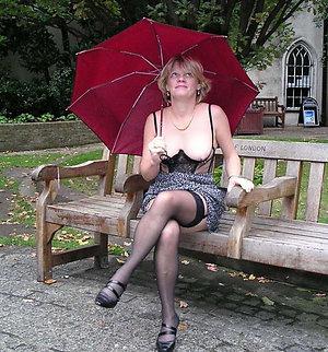 Sex pics of naked women upskirt