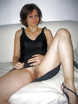 Sexy business women upskirt pics