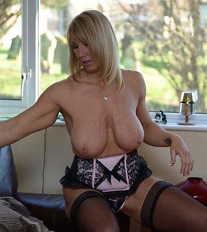 Xxx mature slut wife love porn