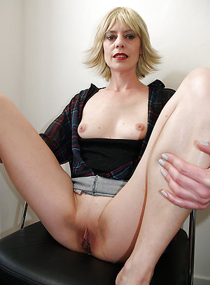 Inexperienced slut old wife pics