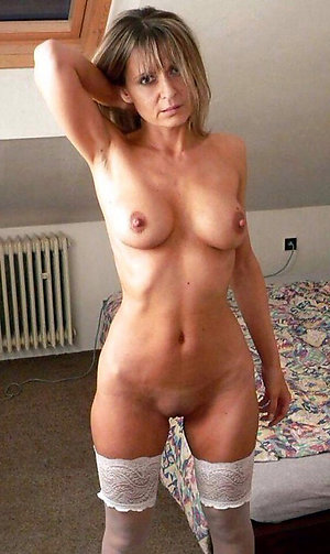 Homemade wife porn pictures