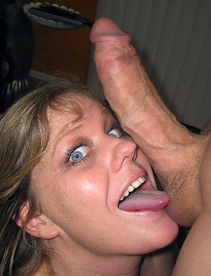 Hottest hot mature wife pics