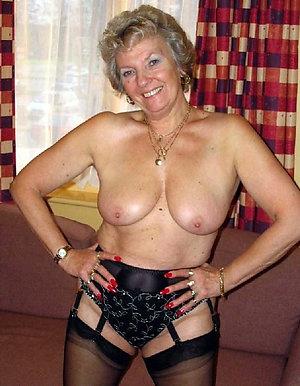 Whorish mature nude wife gallery