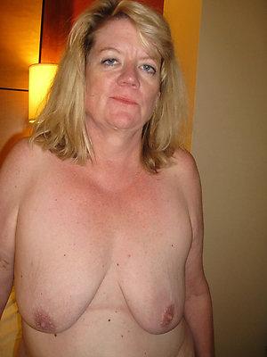 Hottest homemade mature wife xxx