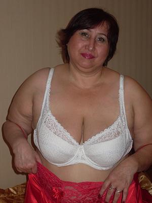 Xxx free mature wife porn pics