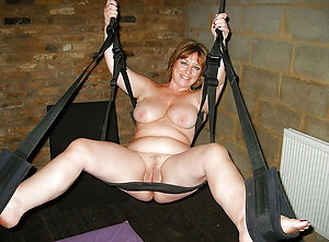Amateur mature amature wife love porn