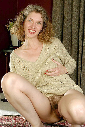 Free amatuer mature wife pictures