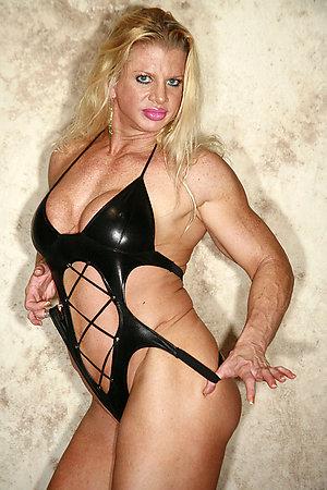 Best pics of sexy muscle sluts